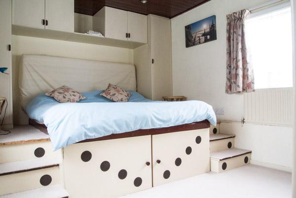 Houseboat Sales Amp Rental